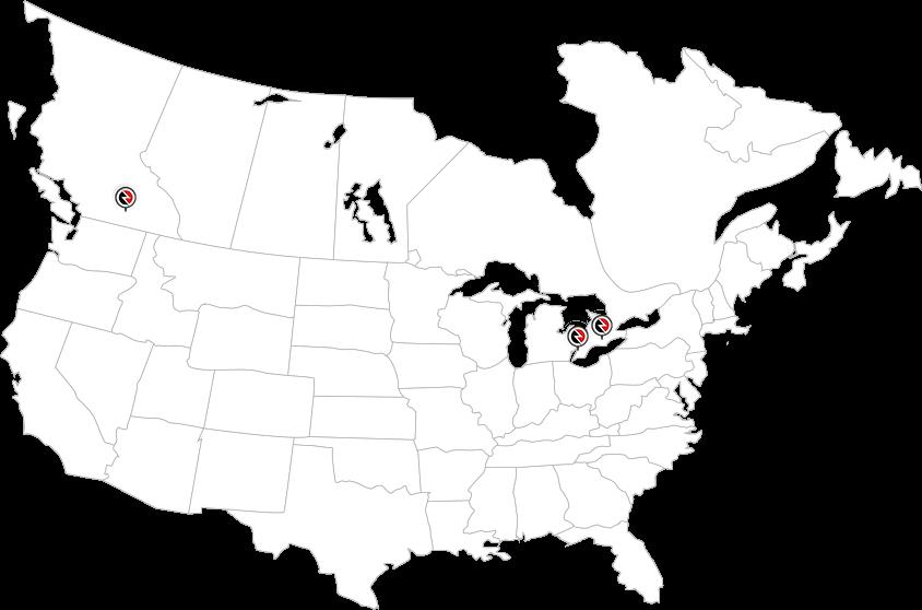 Zip Scooter Locations